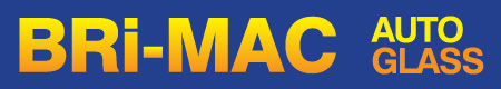 Bri-Mac Banner